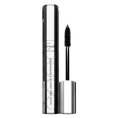 By Terry - MASCARA TERRYBLY BLACK BTG