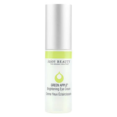 Juice Beauty - GREEN APPLE EYE CREAM 15ML