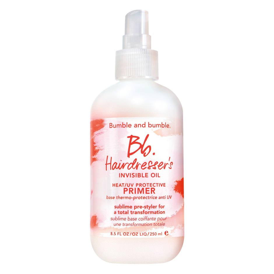 Bumble and bumble - Hairdressers Primer  - 250ml