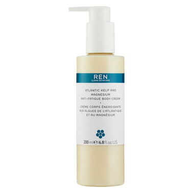 Ren - KELP MAGNESIUM BODY CREAM