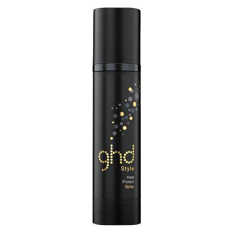 ghd - HEAT PROTECT SPRAY 120ML