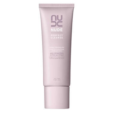 Nude Skincare - Perfect Cleanse Omega Cleansing Jelly