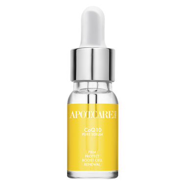 Apot.Care - Q10 SERUM