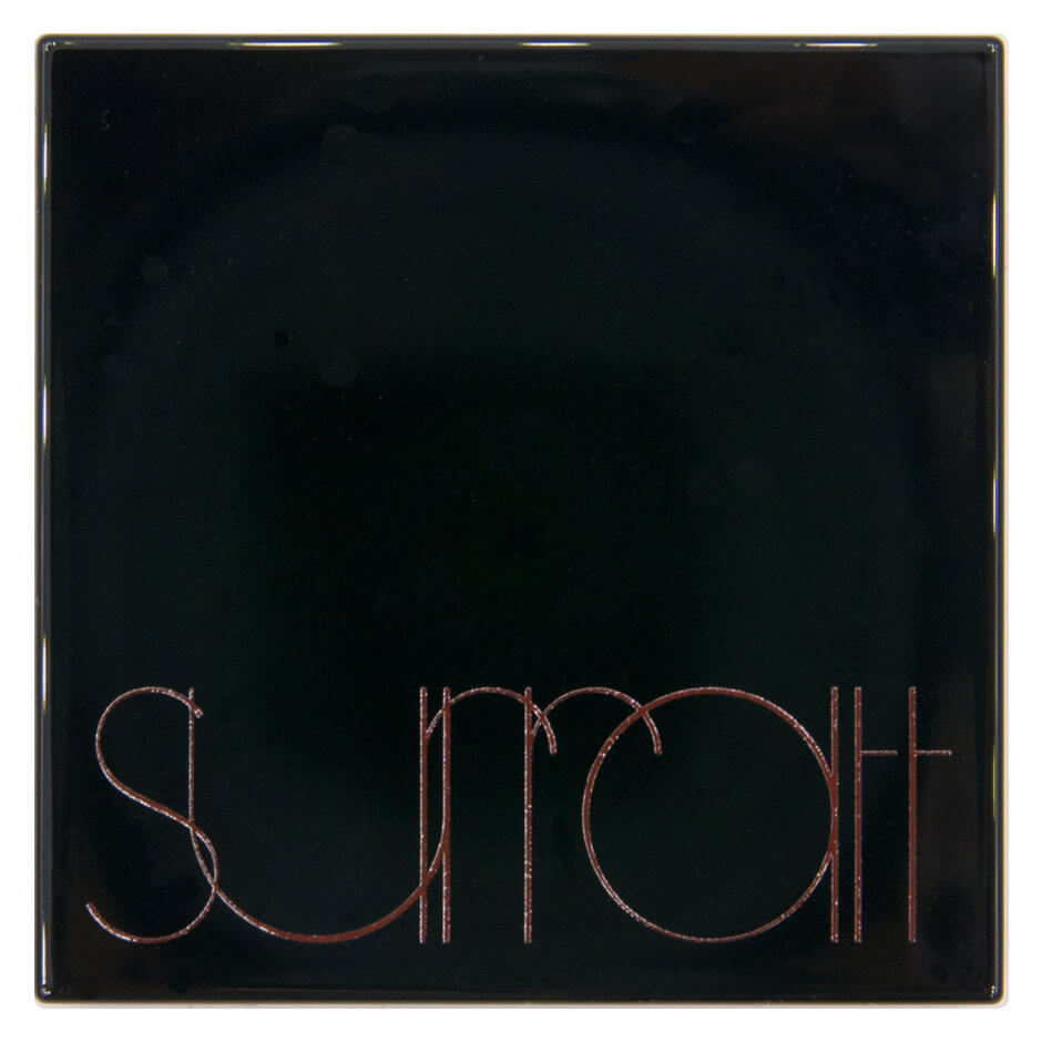 Surratt Beauty - LID LACQUER HADAKA