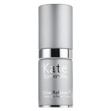 Kate Somerville - Line Release Under Eye Repair Cream