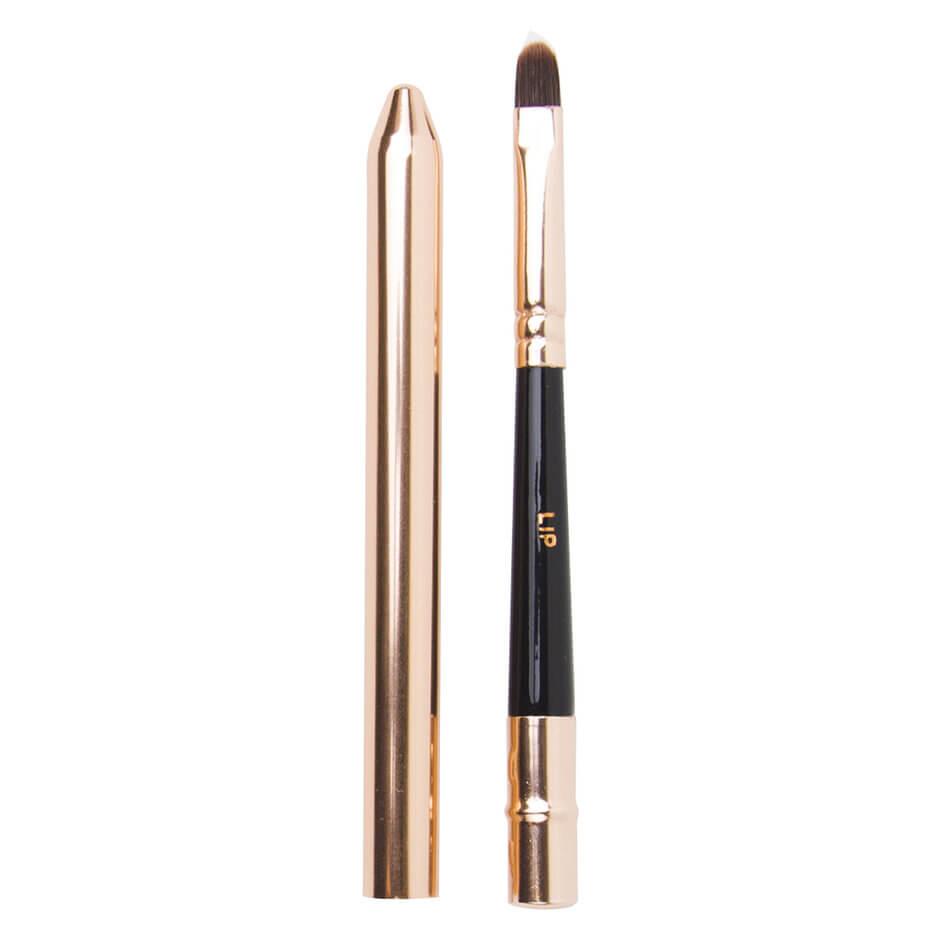 Mecca Cosmetica - Retractable Lip Brush
