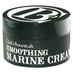 Clark's Botanicals - SMOOTHING MARINE CREAM 50ML