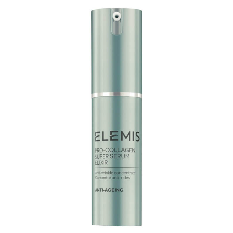 ELEMIS -   PRO COLLAGEN SUPER SERUM