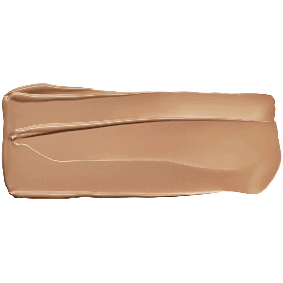 Stay Naked Weightless Liquid Foundation, 40CP, texture