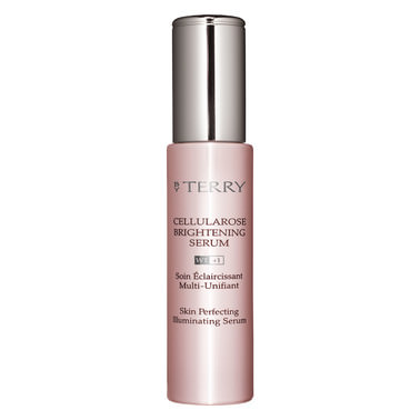 By Terry - Cellularose Brightening Serum
