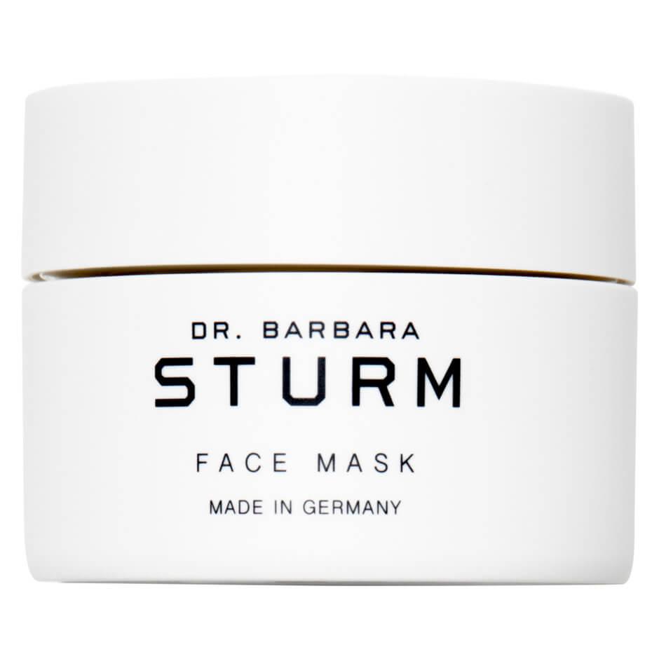 Dr. Barbara Sturm - FACE MASK 50ML