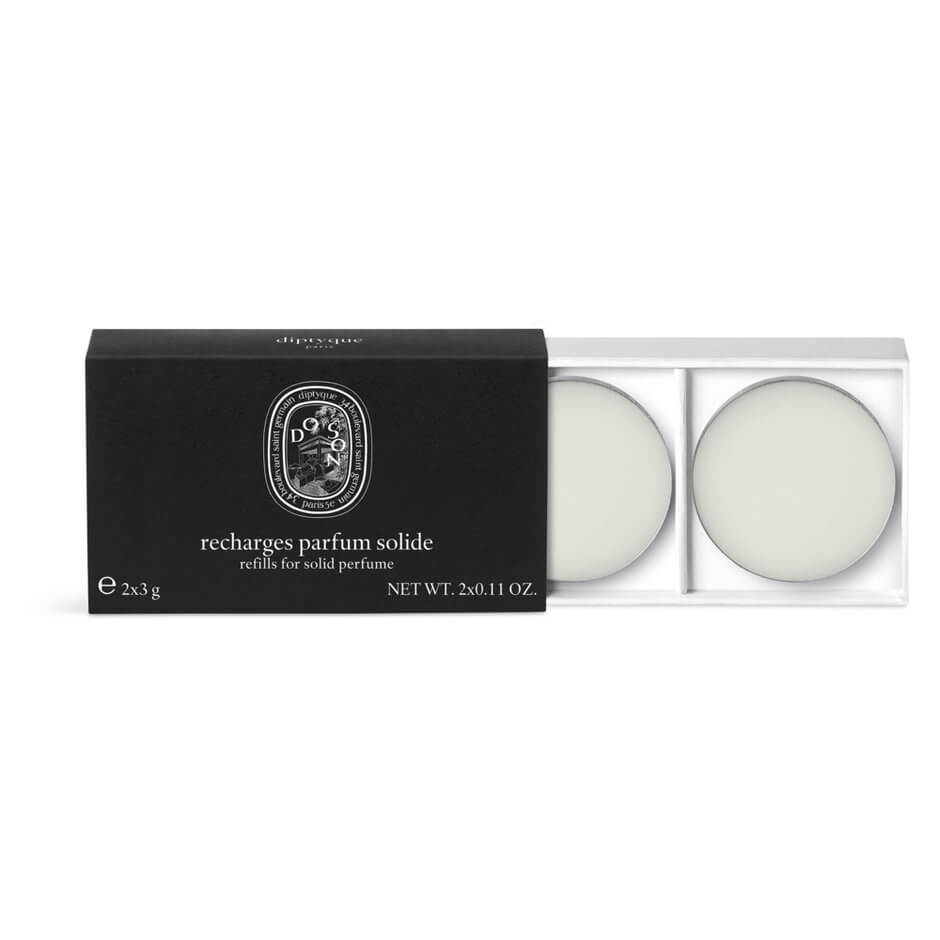 diptyque - Do Son Solid Perfume Refill