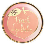 Too Faced - PC MEGA MOISTURE LIP BALM