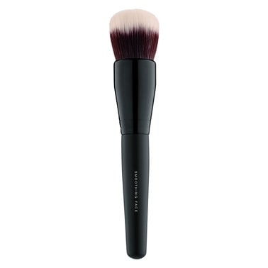 bareMinerals - Smoothing Face Brush