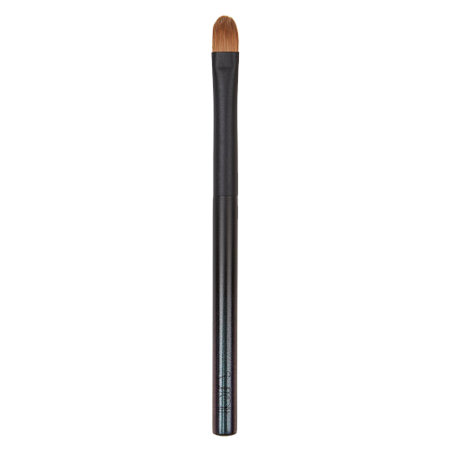 Surratt Beauty - Artistique Concealer Brush Grande