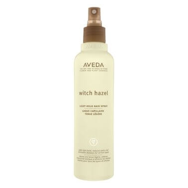 AVEDA - WITCH HAZEL HAIR SPRAY 250ML