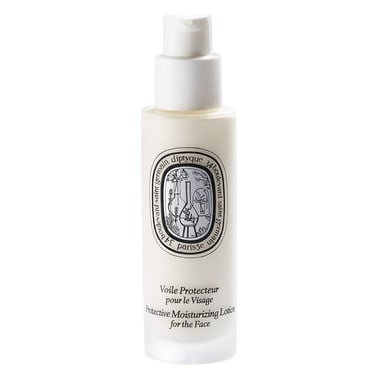 Diptyque - Protective Moisturising Lotion
