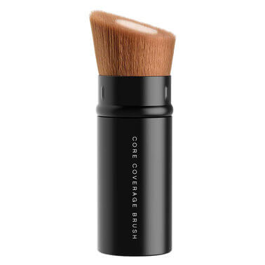 bareMinerals - barePRO Core Coverage Brush