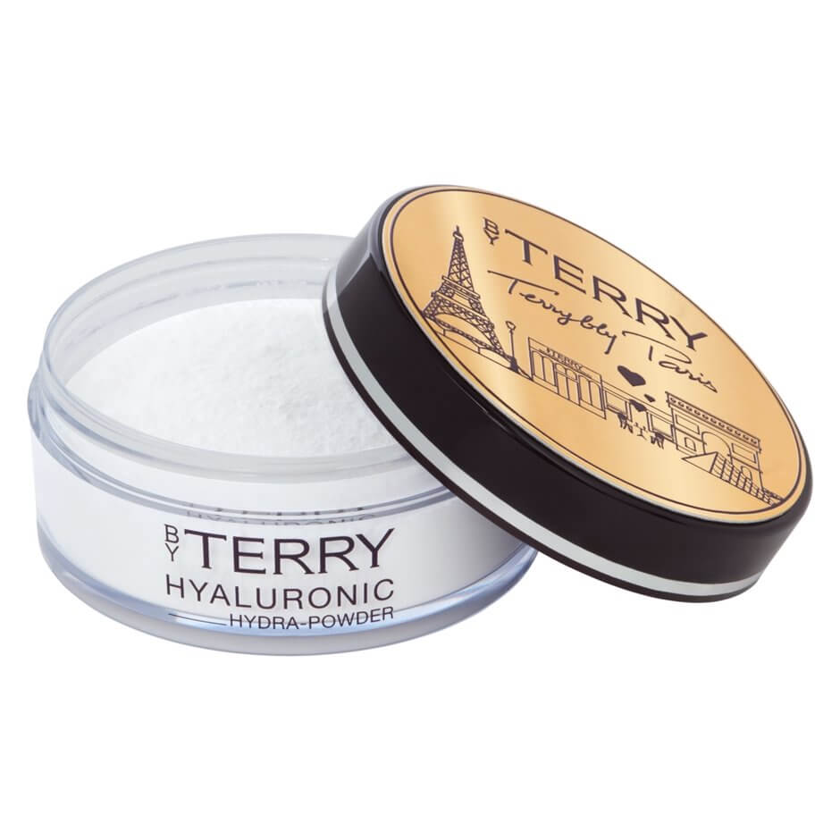 By Terry - LE HYALURONIC HYDRA POWDER