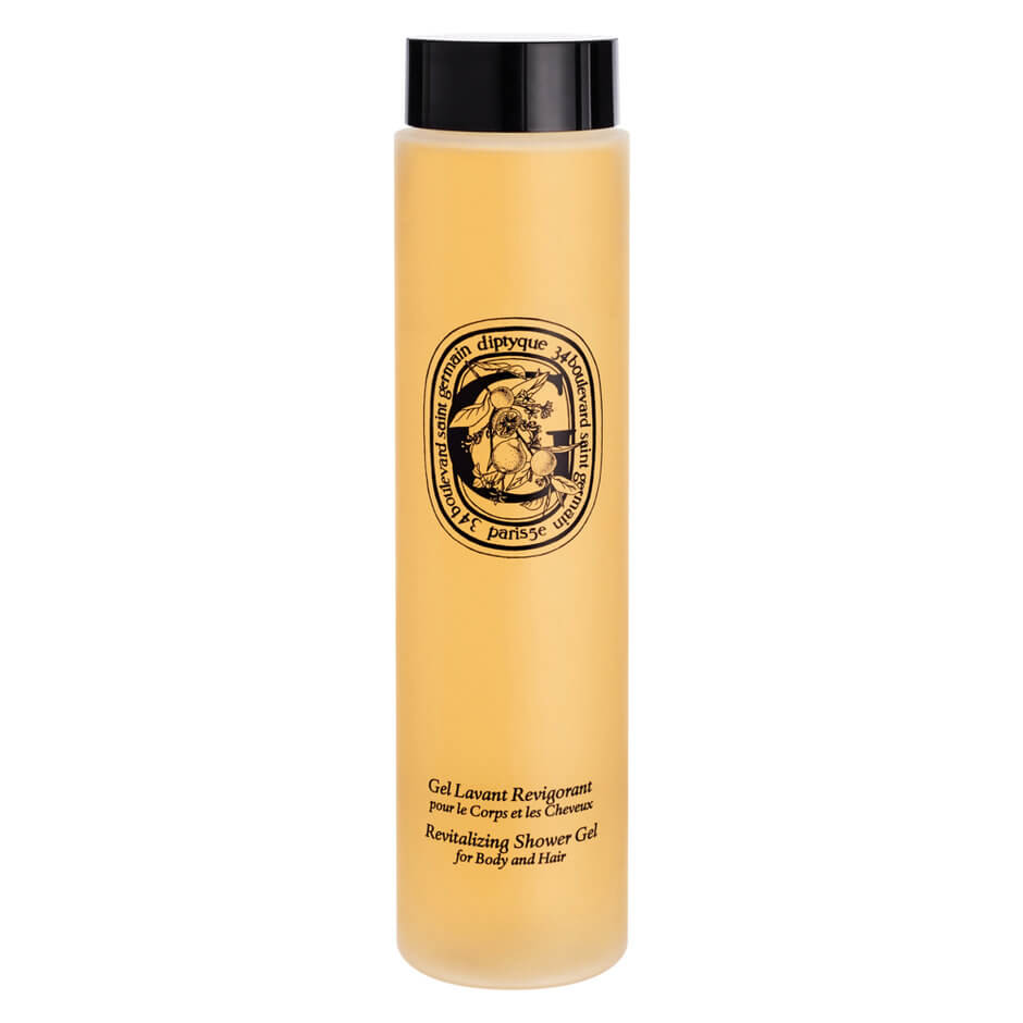 diptyque - Revitalizing Shower Gel