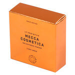 Mecca Cosmetica - Enlightened Powder Mini