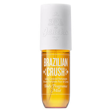 Sol de Janerio - BRAZILIAN CRUSH MINI 90ML