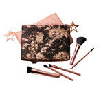 M·A·C Cosmetics - HOL19 BRUSH WITH THE STARS KIT