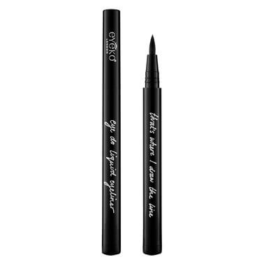 Eyeko London - Eye Do Liquid Eye Liner