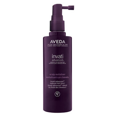 AVEDA - INVATI REVITALIZER 150ML