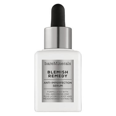 bareMinerals - Blemish Remedy Acne Clearing Treatment Serum