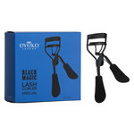 Eyeko London - Black Magic Lash Curler