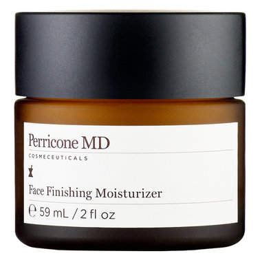 Perricone MD - Face Finishing Moisturiser