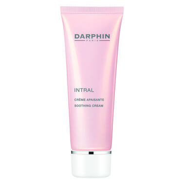 Darphin - Intral High Tolerance Soothing Cream