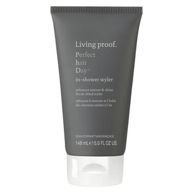 Living Proof - PHD IN SHOWER STYLER 148ML