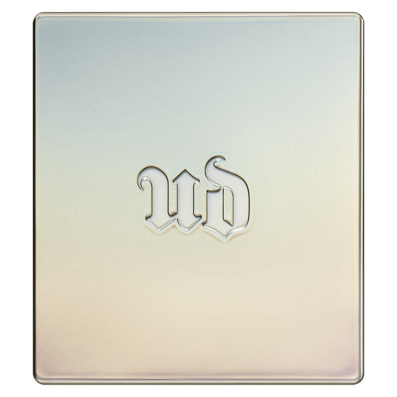 Urban Decay - THE ILLUMINIZER PRESS POWDER