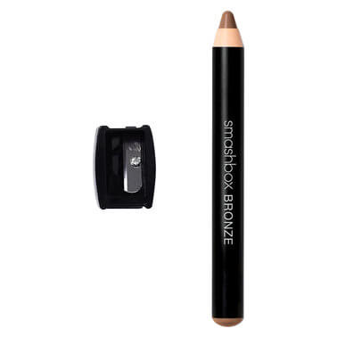 Smashbox - Contour & Highlight Stick Singles - Bronze