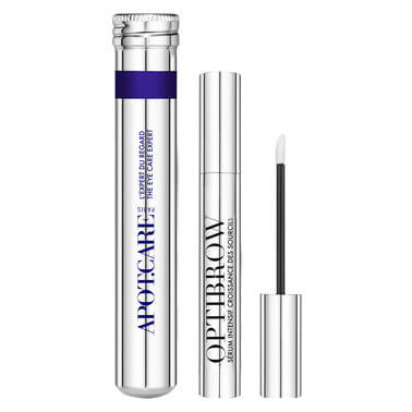 Apot.Care - OPTIBROW BROW ENHANCER