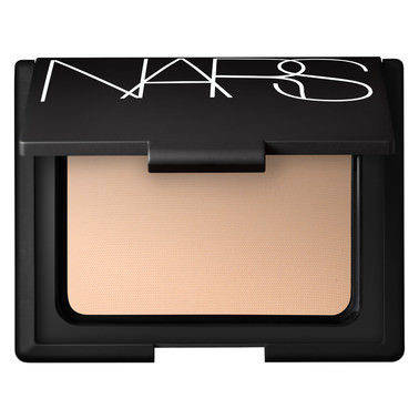 Nars - Pressed Powder - Eden