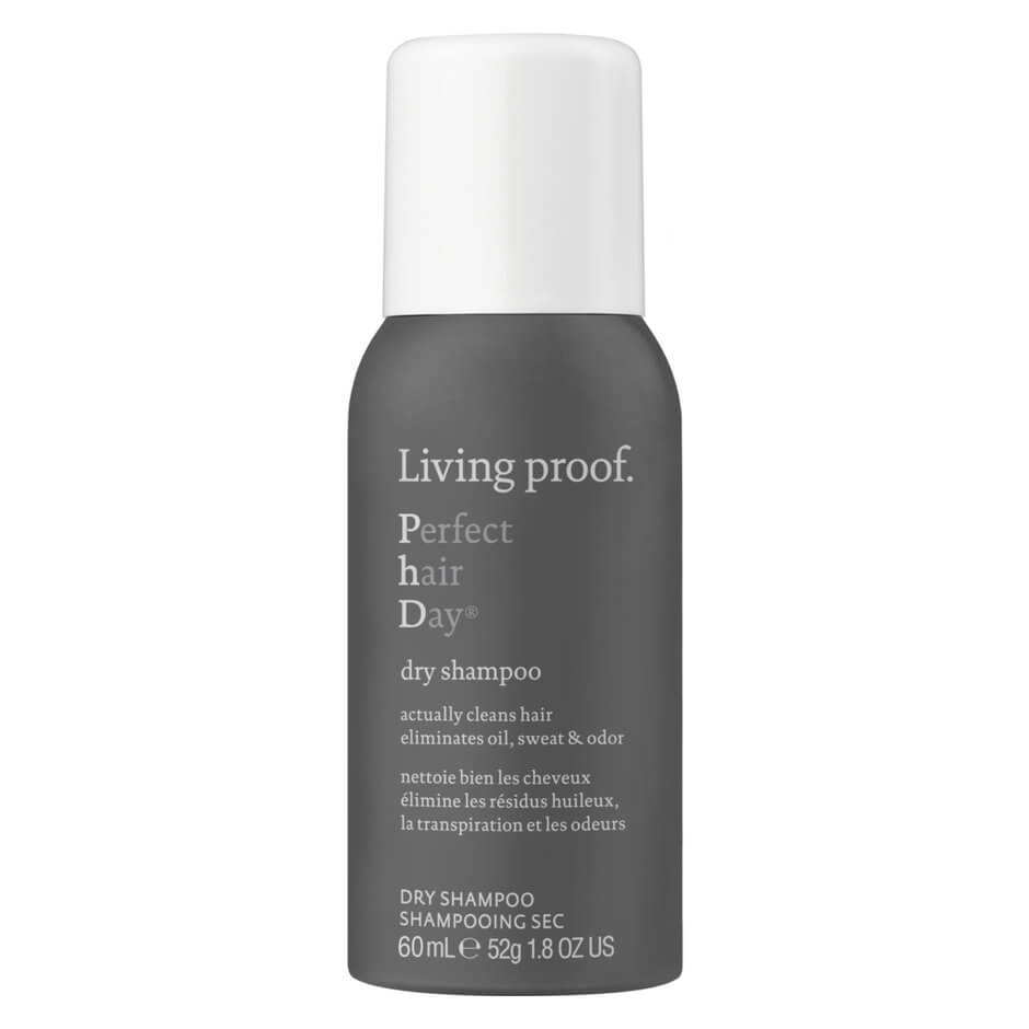 Living Proof - PHD DRY SHAMPOO 60ML