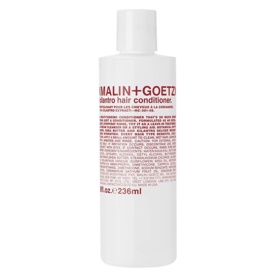 Malin+Goetz - Cilantro Conditioner