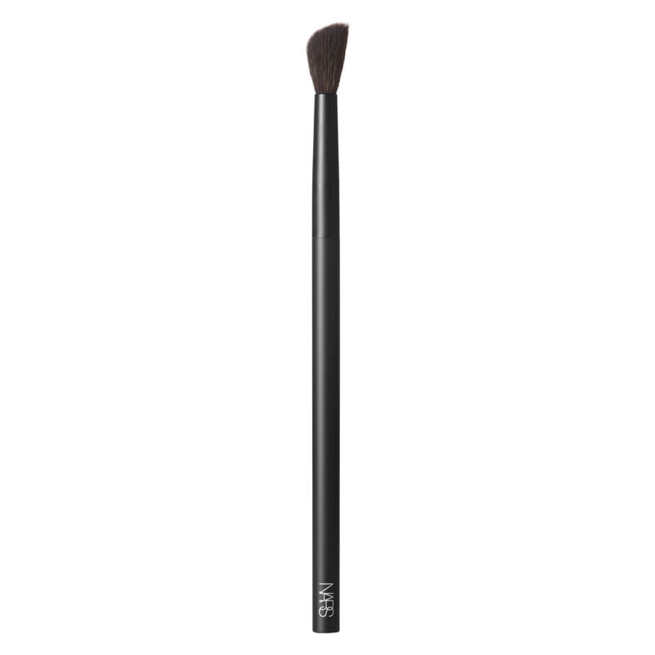 NARS - Radiant Creamy Concealer Brush #10