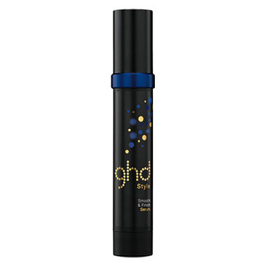 ghd - SMOOTH FINISH SERUM 30ML