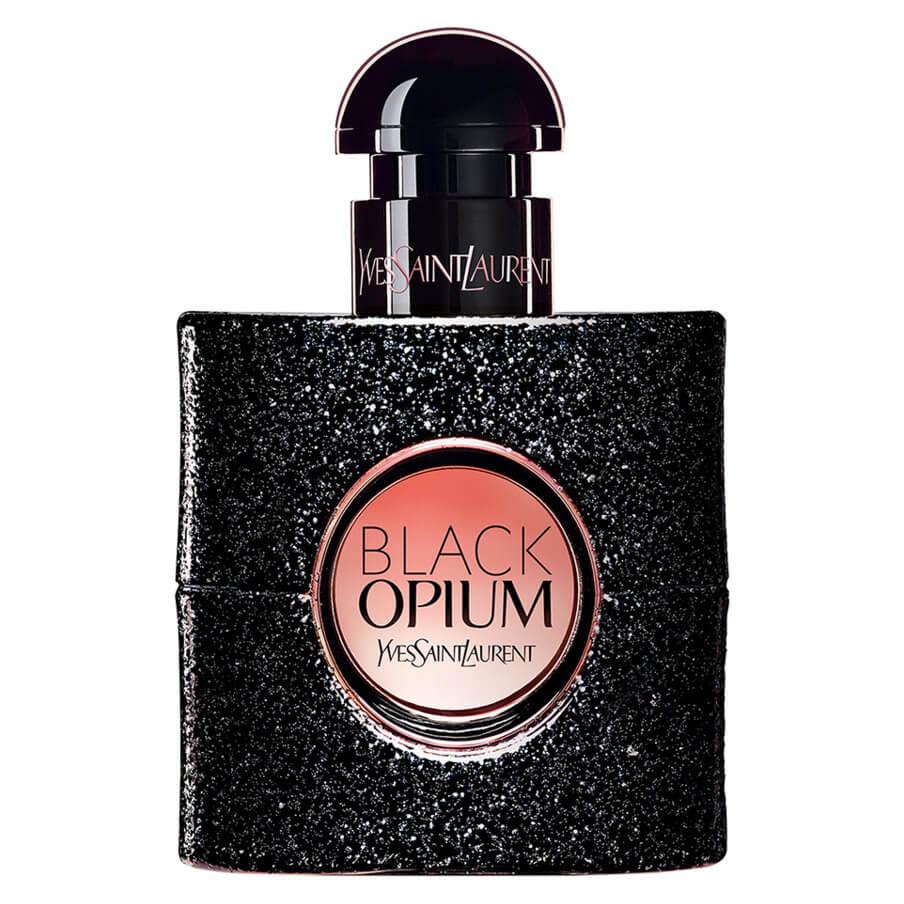 Yves Saint Laurent - Black Opium Eau De Parfum - 30ml