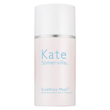 Kate Somerville - EradiKate Mask