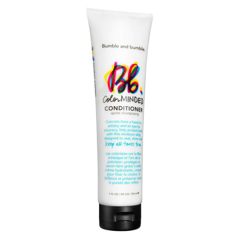 Bumble and bumble - Colour Minded Conditioner