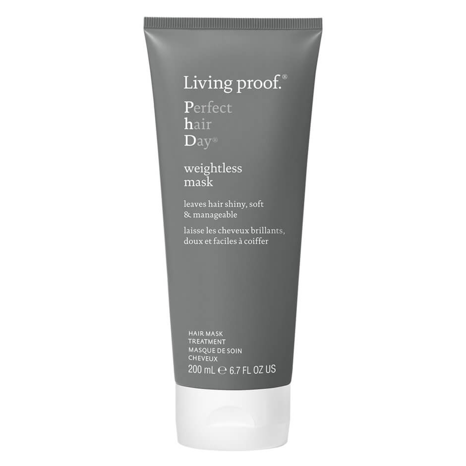 Living Proof - PHD WEIGHTLESS MASK