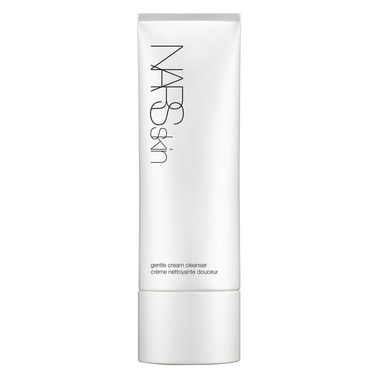 Nars - Gentle Cream Cleanser