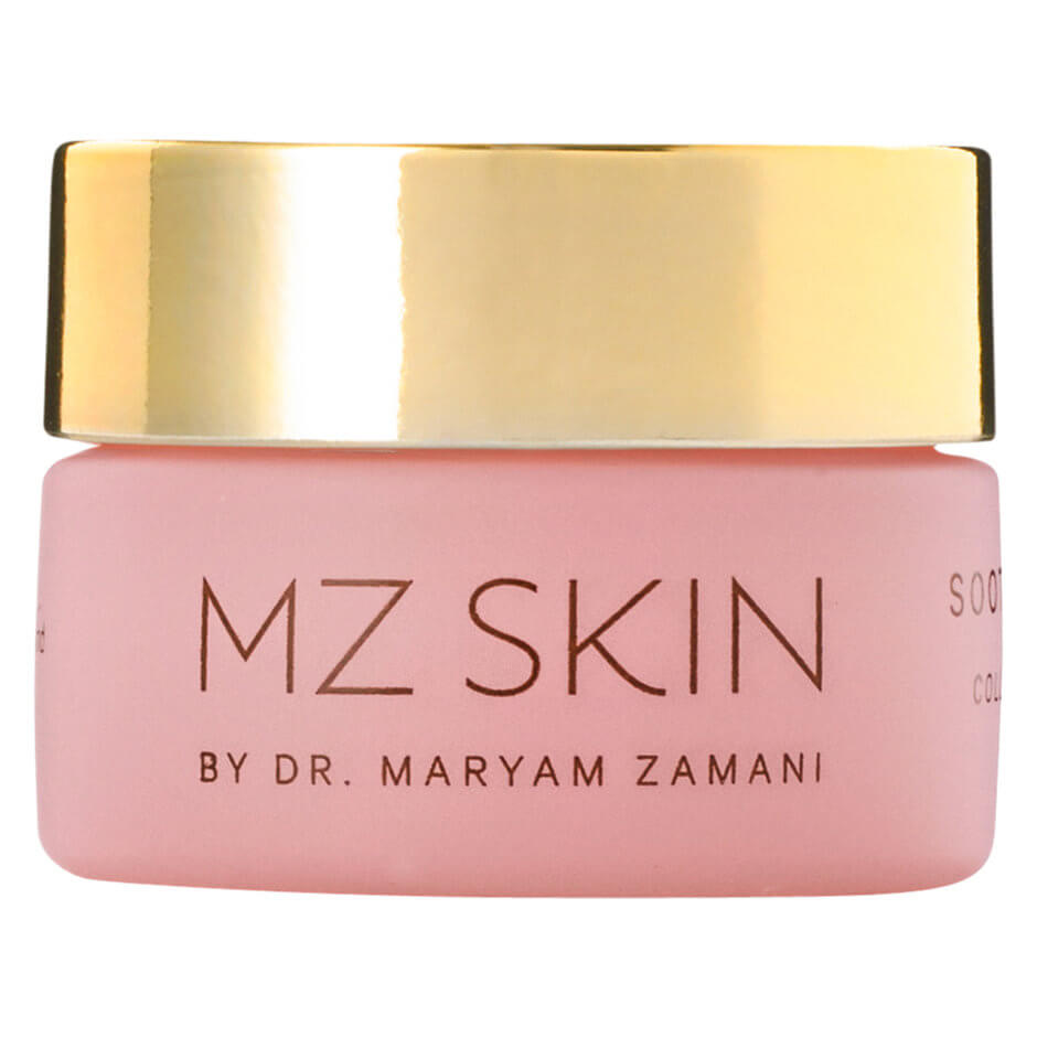 MZ Skin - SOOTHE SMOOTH EYE COMPLEX