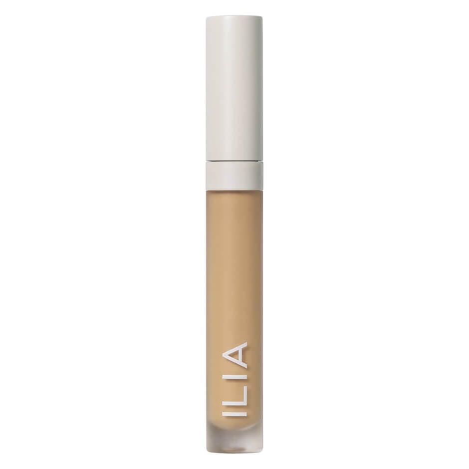 ILIA - True Skin Serum Concealer
