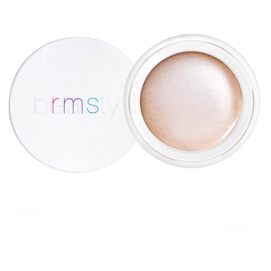 RMS beauty - Champagne Rosé Luminizer